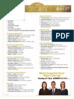 The Oscars KOMO Ballot Printable FS1 2018.pdf