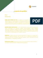 Programa Qgis Online Nivel I