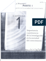 Metodologia Taller Capitulo 1 2