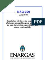 Nag 300