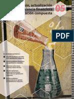 APUNTES AMORTIZACION.pdf