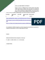 ACTIVIDAD 2 INTERES COMPUESTO.docx