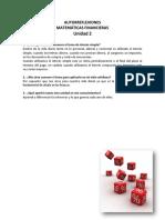 Autorreflexiones u2 Mat Financieras