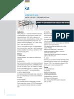 DRAKA - XLPE Cable.pdf
