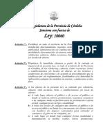ley provincial  10.060- trata de personas.pdf