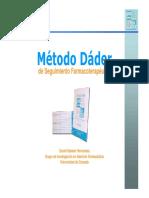 Metodo_Dader_parte2.pdf