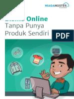 bisnis-online-tanpa-produk-sendiri.pdf