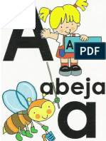 Abecedario_con IMAGENES_gs.pdf