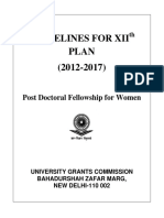 8868819 Revised Final PDF W