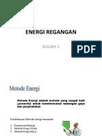 ENERGI REGANGAN-1.pptx