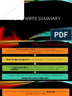 Tips to write summary.pptx