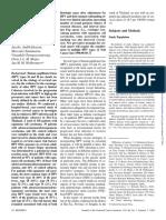 JNCI J Natl Cancer Inst-1998-Chichareon-50-7.pdf