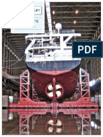 Fast Docking Systems Brochure