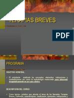 1.0 Presentación Terapias Breves - Copia