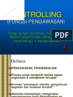 11.Controlling.ppt