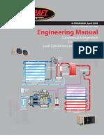 HeatCraft Energineering Manual