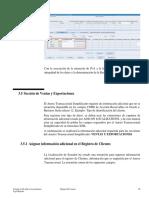 CLL_F399_UG_ESA