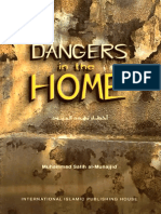 dangers-in-the-home.pdf