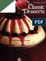 Classic Desserts_TGC_yudhacookbook.com.pdf