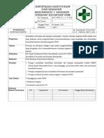 (4.1.1.1) SPO Identifikasi Kebutuhan dan Harapan Masyarakat.doc