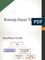 01-02-Konsep-Dasar-Trafik (2).pptx
