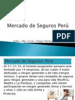 S2Mercado Seguros Perú