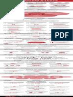 Copywriting_infographic.pdf