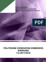Pedoman PKL_2017-2018
