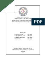 300118938-SAP-Kandang