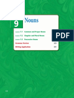 unit09 nouns.pdf