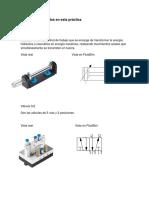 Elementos Hidraulica