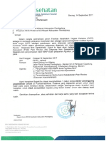 1596. Undangan FKTP Pandeglang.pdf