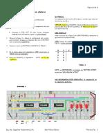 Practica 2 COMPUERTAS LOGICAS.pdf