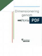 dimensionering-genom-provning