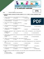 Soal  IPA Kelas 9 SMP Bab 1 Sistem Ekskresi Pada Manusia Dan Kunci Jawaban (1).pdf