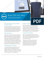 wyse-3030.pdf
