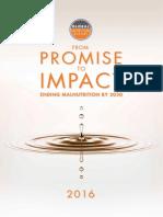 B - Global nutritions report.pdf