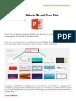 Manual Básico de Microsoft Power Point.pdf