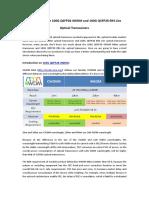 An Overview on 100G QSFP28 4WDM and 100G QSFP28 ER4 Lite Optical Transceivers