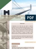 PRINCIPALES PUENTES DEL DEPARTAMENTO DE SAN MARTIN.pptx