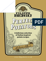 1-perfect-potatoes.pdf