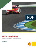 cariphalte-brochure.pdf