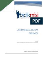 PETUNJUK_TEKNIS_BIDIKMISI_SISWA_2018.pdf