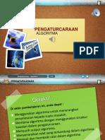 1.2  algortima .pptx