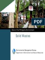 gwpf_sofe_solid_wastes.pdf