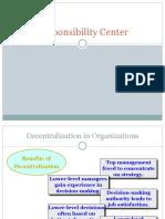 Responsibility Center.pptx