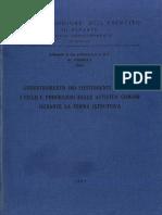 Addestramento contingenti reclute (Circ. 11000-A-1 Allegato A) 1967.pdf