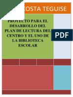 PLAN DE LECTURA.pdf
