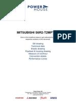 S6R2-T2MPTK-3
