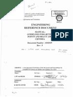 Shell-Guidelines-Heavy-Lifting-Criteria.pdf
